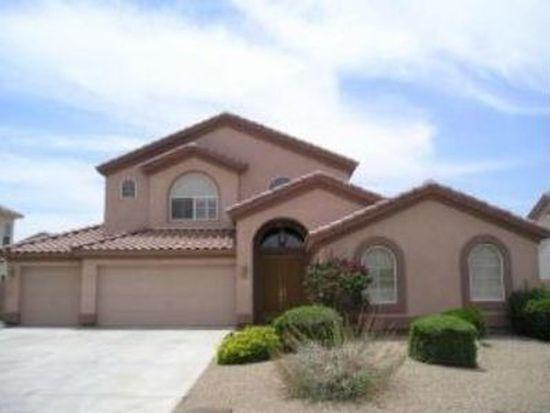5207 E Anderson Dr, Scottsdale, AZ 85254