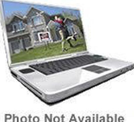 3095 Webbs Mill Rd N, Floyd, VA 24091