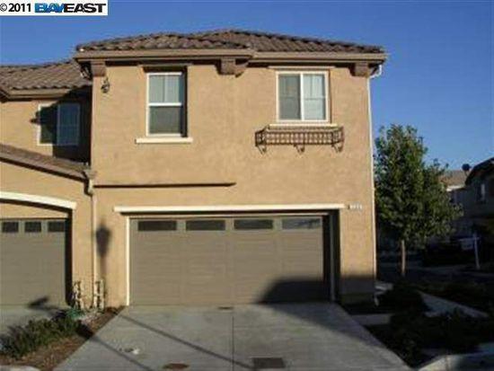 1360 Reagan Way, Brentwood, CA 94513