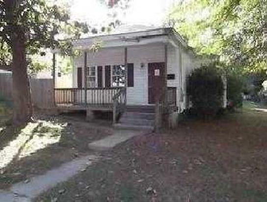 2402 Royall Ave, Richmond, VA 23224