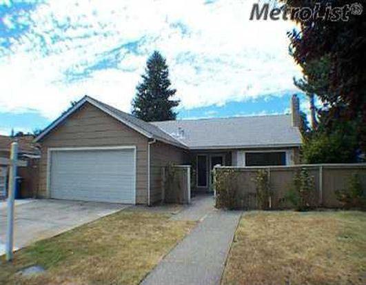 8425 Neubourg Dr, Stockton, CA 95210