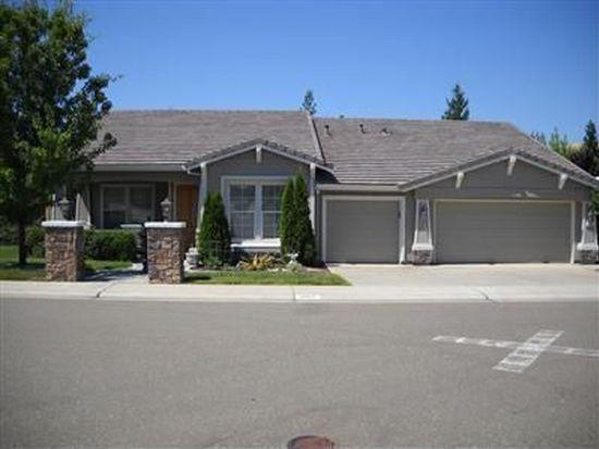 2104 Bailey Cir, El Dorado Hills, CA 95762