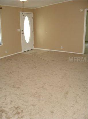 4011 Greenbluff Rd, Zellwood, FL 32798