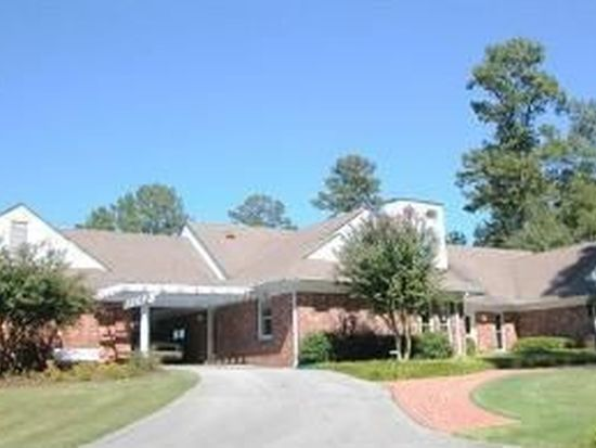 111 Countryside Rd, Starkville, MS 39759