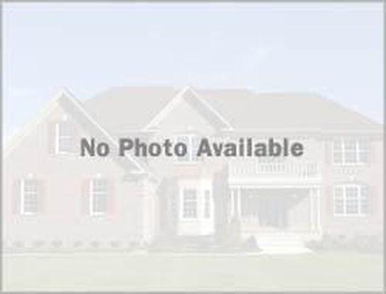1407 N Walker St, Princeton, WV 24740