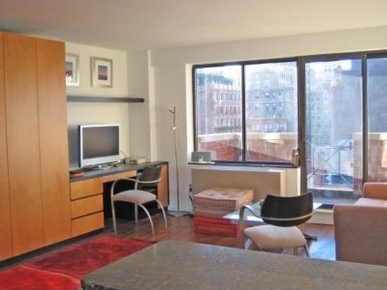 408 8th Ave APT 8B, New York, NY 10001