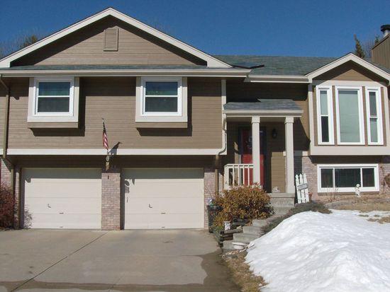 3124 Marlene Ln, Bellevue, NE 68123