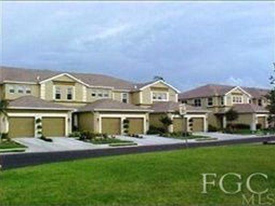 14718 Calusa Palms Dr APT 103, Fort Myers, FL 33919