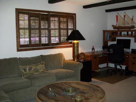 1810 Taylor Ave, Winter Park, FL 32789