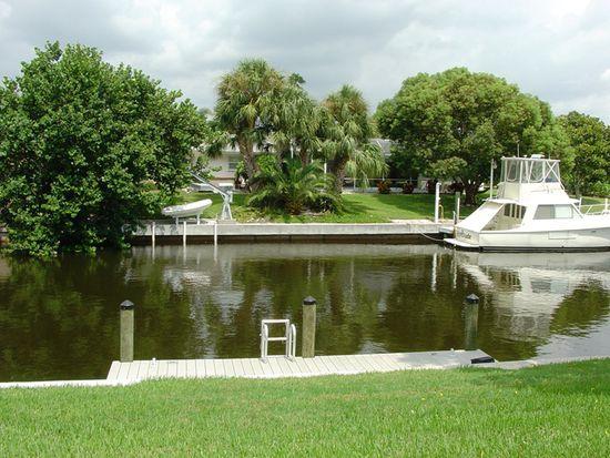 4715 Mount Vernon Dr, Bradenton, FL 34210