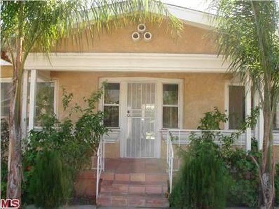 1339 Union St, San Bernardino, CA 92411