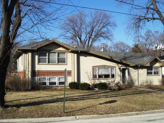 9726 W 57th St, Countryside, IL 60525