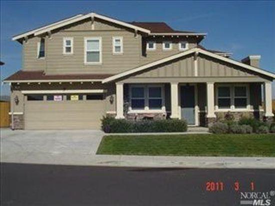 738 Kearney St, Benicia, CA 94510