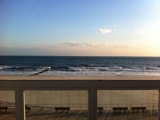 414 Oceanfront, Long Beach, NY 11561