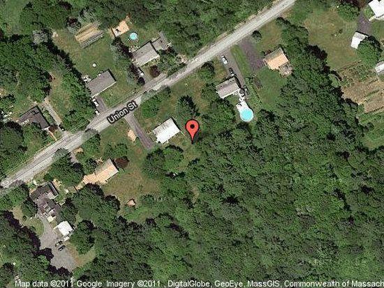 201 Union St, East Bridgewater, MA 02333