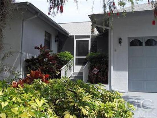 5906 Park Rd, Fort Myers, FL 33908