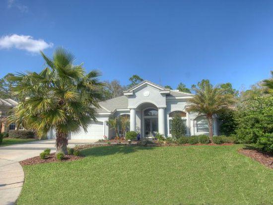 5004 Landstar Way, Tampa, FL 33647