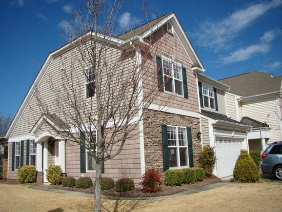 7873 Cape Charles Dr, Raleigh, NC 27617