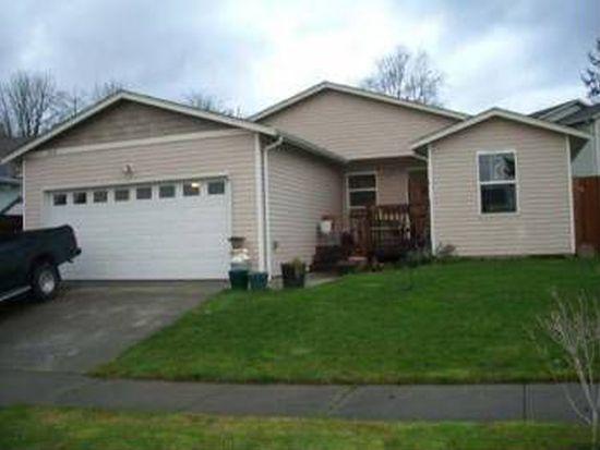 818 Park Cottage Pl, Sedro Woolley, WA 98284