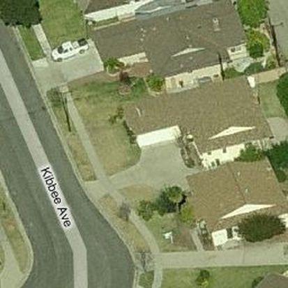 11612 Kibbee Ave, Whittier, CA 90604