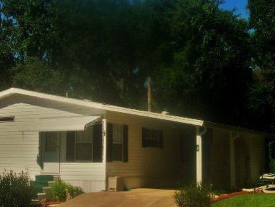 92 Morganthau Dr, Lakeland, FL 33813