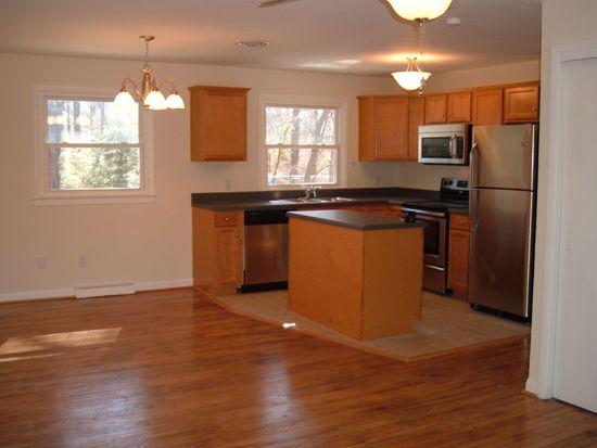 4613 Carpenter Rd, Richmond, VA 23222