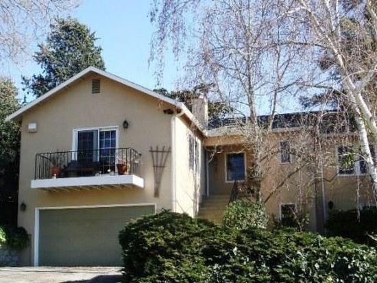 109 El Camino Real, Vallejo, CA 94590