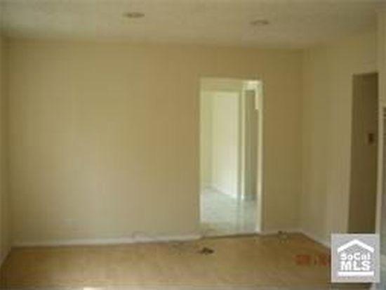 9403 Elizabeth Ave, South Gate, CA 90280