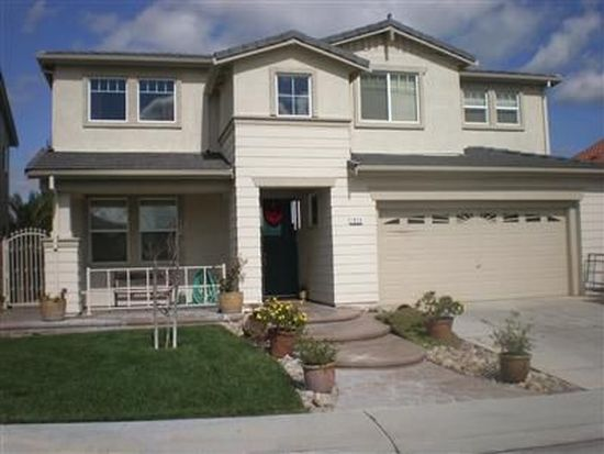 1859 Blowers Dr, Woodland, CA 95776