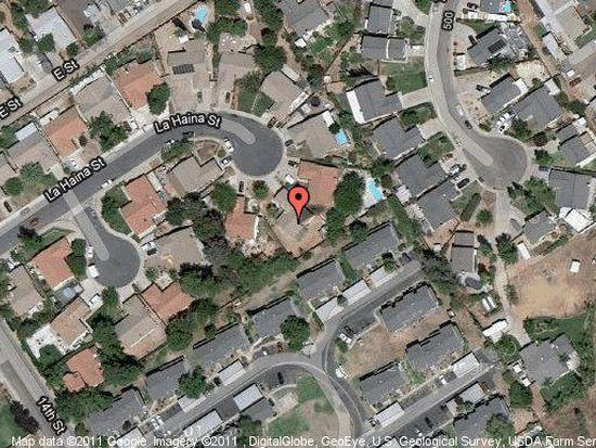 1314 La Haina St, Ramona, CA 92065