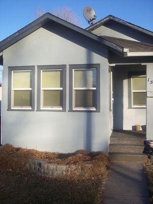 1524 9th St, Rapid City, SD 57701