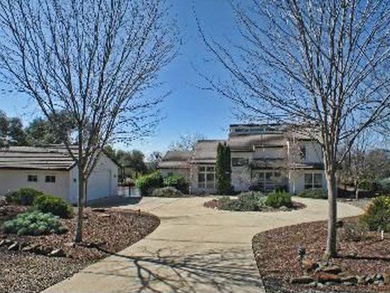 5085 Bryant Rd, Shingle Springs, CA 95682
