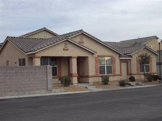 2712 Tortoise Cactus Ct, Las Vegas, NV 89106