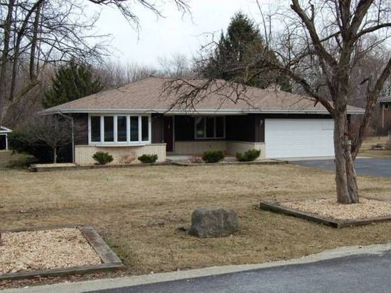 6105 Springside Ave, Downers Grove, IL 60516
