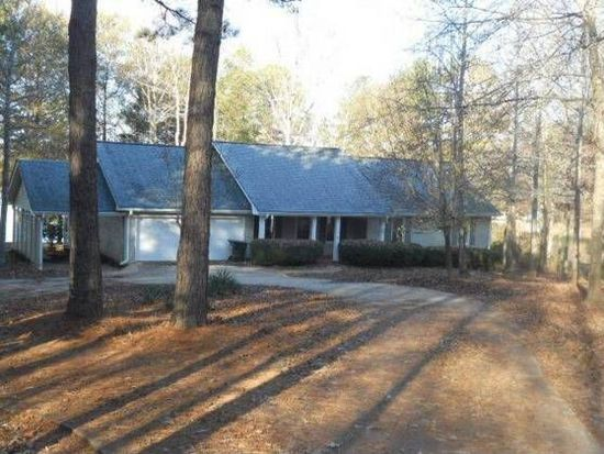 1171 Cosby Cir, Greensboro, GA 30642
