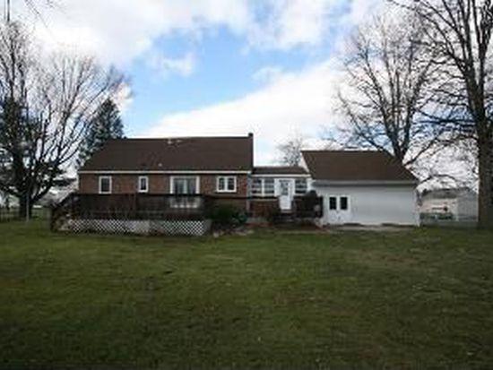 152 N Reed Rd, Royersford, PA 19468