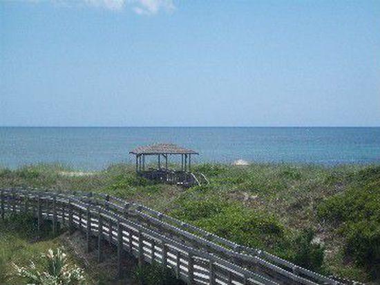 301 Commerce Way Rd E, Atlantic Beach, NC 28512