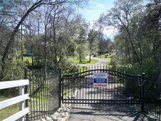 3380 Grandview Cir, Shingle Springs, CA 95682