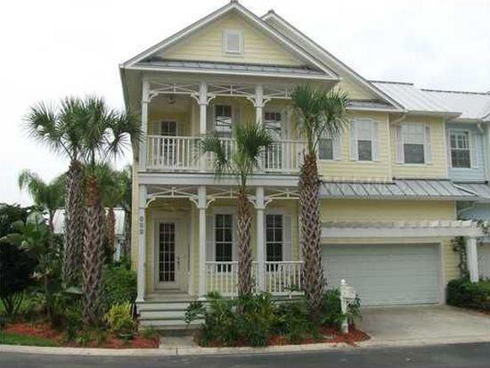 913 Hemingway Cir, Tampa, FL 33602