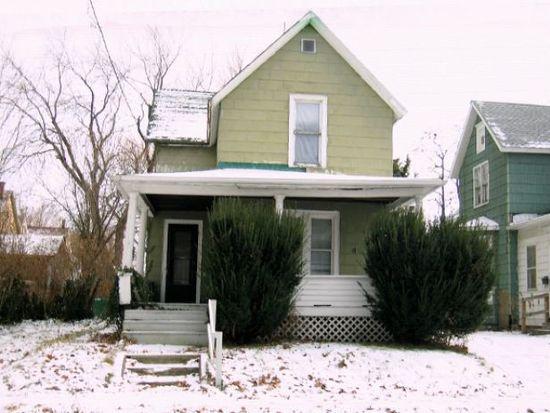 951 E 21st St, Erie, PA 16503