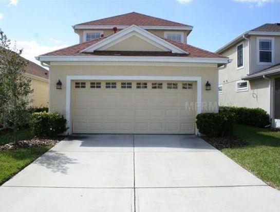 20131 Bending Creek Pl, Tampa, FL 33647