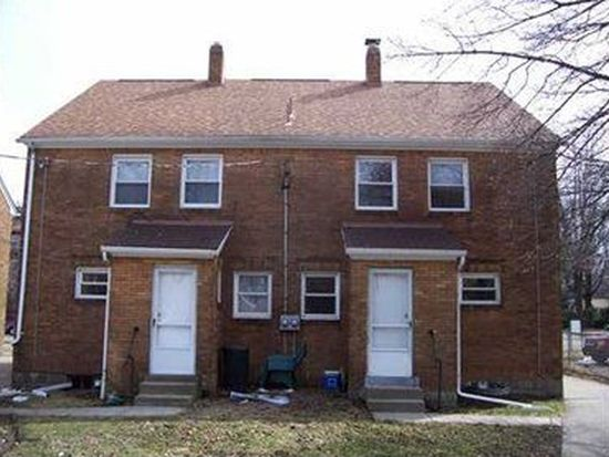 414 W 6th St, Erie, PA 16507