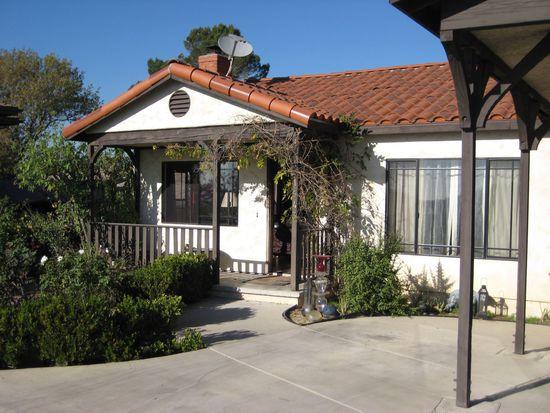 1543 Randall Ct, Los Angeles, CA 90065