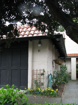 81 Grande Paseo, San Rafael, CA 94903