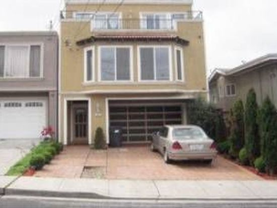 562 Abbot Ave, Daly City, CA 94014