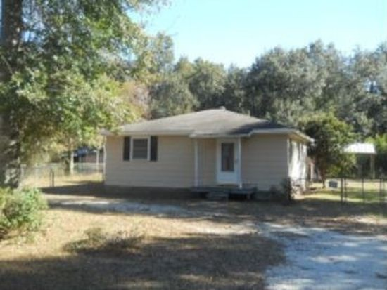 4220 Stephens Rd, Pace, FL 32571