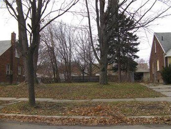 6055 Piedmont St, Detroit, MI 48228