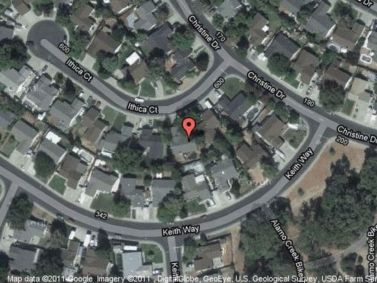 612 Ithica Ct, Vacaville, CA 95687