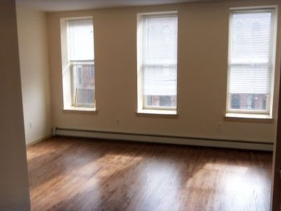 75 W 119th St APT 2, New York, NY 10026