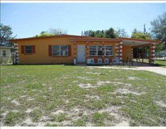 6232 W Harwood Ave, Orlando, FL 32835
